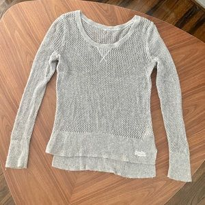 Superdry Loose Knit Sweater